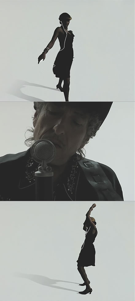 bob.dylan.ipod.itunes.advertising.jpg