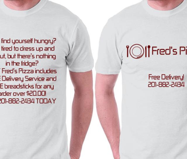 Keep It Simple To Keep Your Custom Shirt