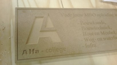 Alfa-College2