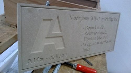 Alfa-College4