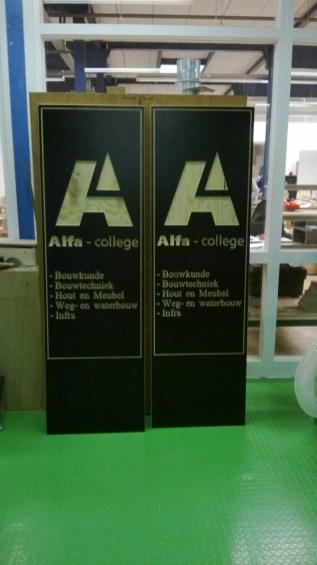 Alfa-College5