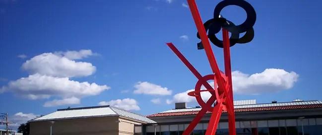 السياحة في إيطاليا - متحف كورير