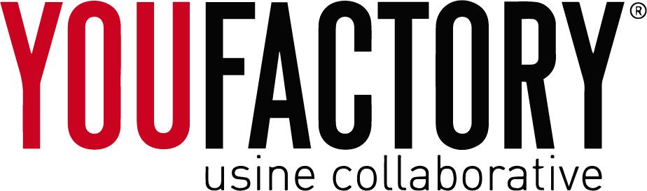 logo_youfactory