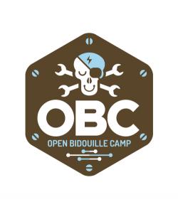 Open Bidouille Camp: une aventure ordinaire ?