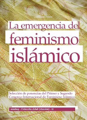 https://i1.wp.com/www.oozebap.org/arroz/images/feminismo_islamico.jpg