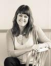 Opal Leadership Lexi Giblin PhD Psychology