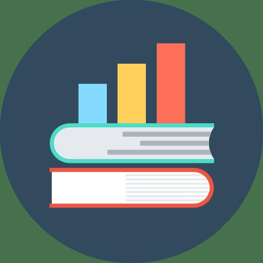 Apporter une importance capitale à votre site responsive Mobile