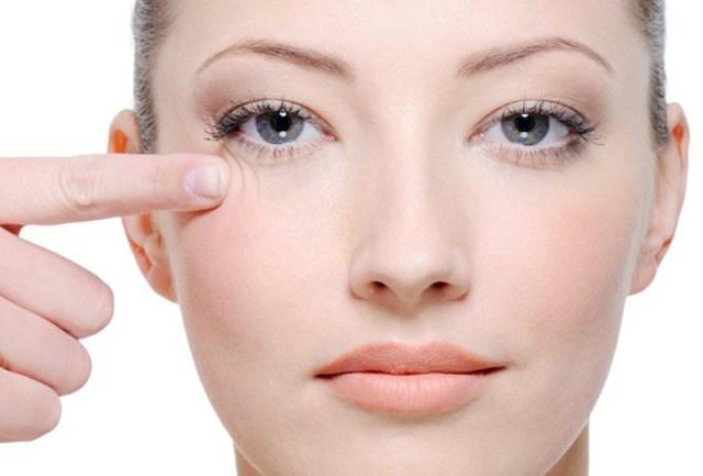 tratamento-olhos