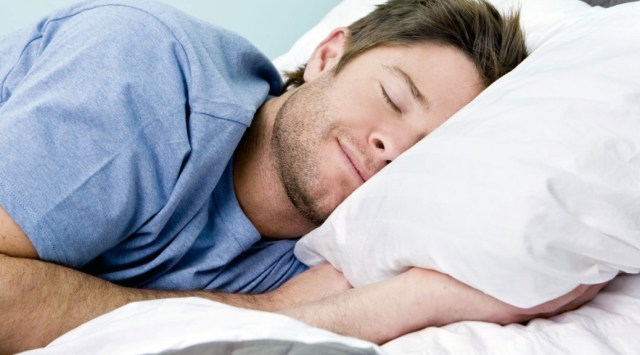 sono-de-qualidade