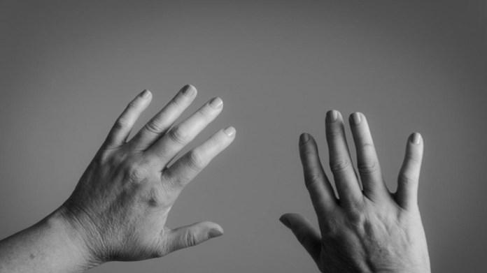 causas da esclerodermia