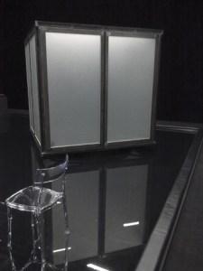 La Nuit les Brutes - stage