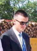 Jakov Titlić
