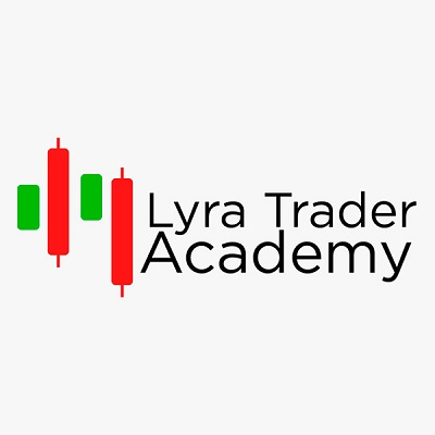 Curso de Day Trade com Rodrigo Lyra // Lyra Trader Academy