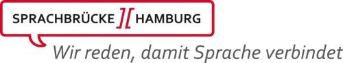 Logo Sprachbrücke e.V.