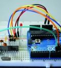 Arduino_standalone_breadboardNOreset