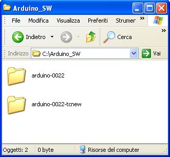 Arduino Full Memory: upgrade Arduino IDE | Open Electronics