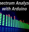 SpectrumAnalyzer