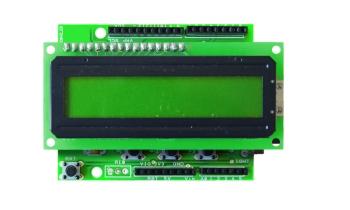 lcd shield4162