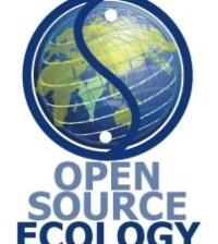 Open_Source_Ecology_logo