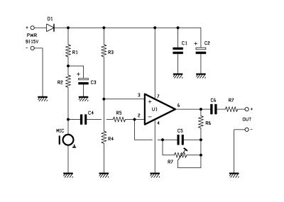 FT489Schema