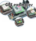 gps_examples