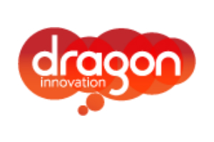 Dragon-Innovation-New-Logo