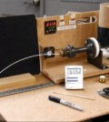 The-Lyman-Filament-Extruder-4-537x302 (1)