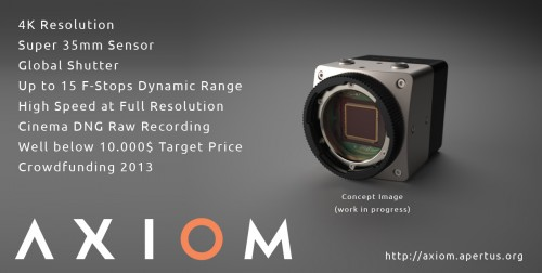 axiom-website-banner-2013