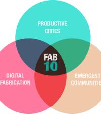 fab10