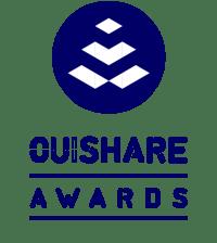 ouishare-award