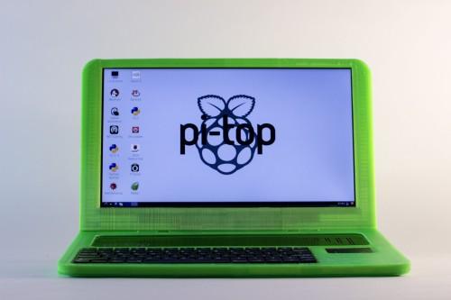 20141007084825-pi-top-green-top