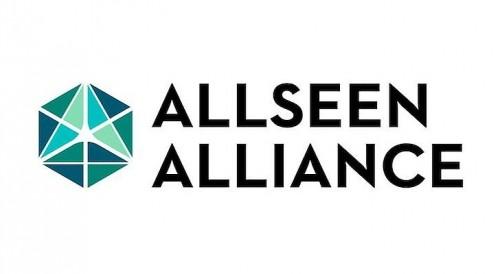 allseen-alliance-logo