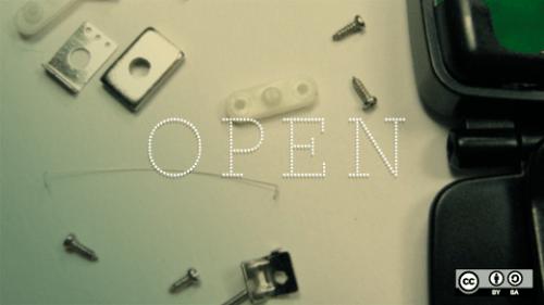 osdc_general_openhardware