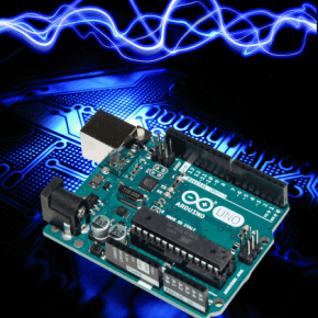 Feeding power to Arduino: the ultimate guide | Open Electronics