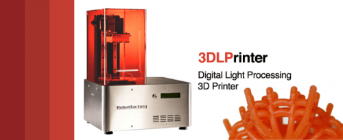 slider1_3DLPrinter