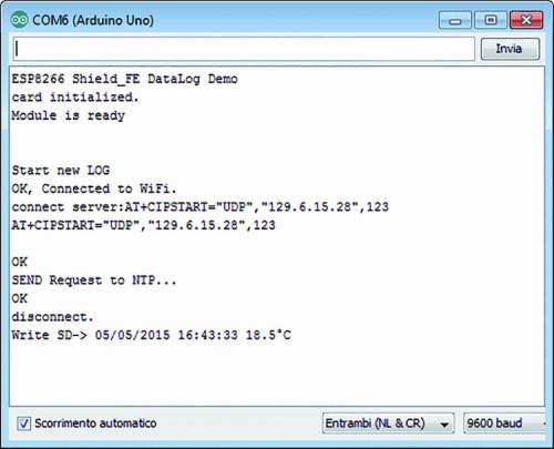 datalog1