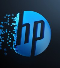 hp-logo-with-voxels_large