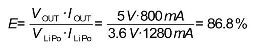 formula_7