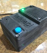 diy-3d-printed-rasberry-pi-driven-walkie-talkie-perfect-for-a-weekend-project-01