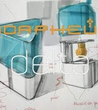 Resin-3D-Printer