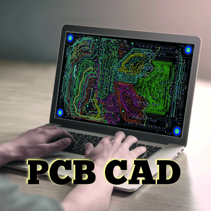 PCB CAD, A SELECTION GUIDE | Open Electronics