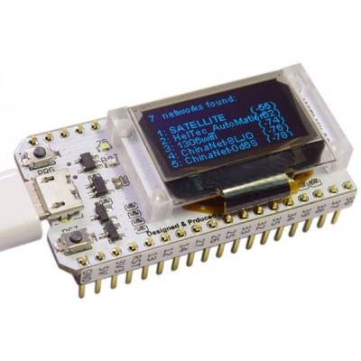 Esp32 Gsm Modem