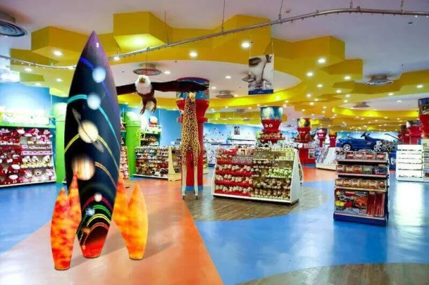 rocket-in-toy-shop
