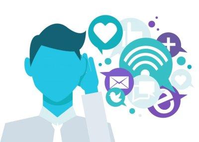 Escucha activa: qué es y cómo aplicarla para triunfar online - Open - Ideas