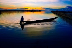 vietnam-164326_640
