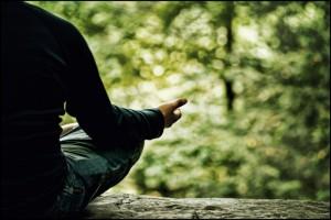 se ressourcer zen