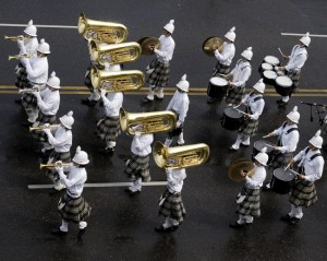 fanfares brass-band-1541989