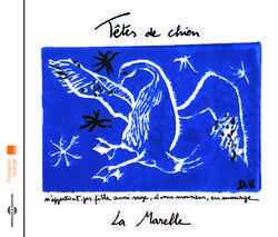 x250_couv_hd_tetes_de_chien_la_marelle-jpg-pagespeed-ic-8murmjrfkb