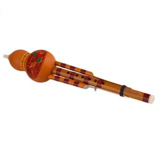 """Résultat de recherche d'images pour """"photos gratuites instruments traditionnels vietnamiens"""""""