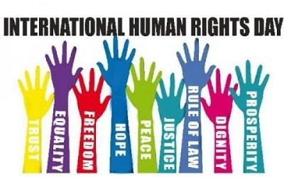 Image result for International Year of Human Rights